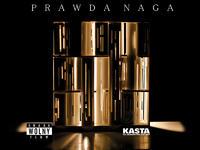 KASTA - nowa płyta - Preorder i Promomix
