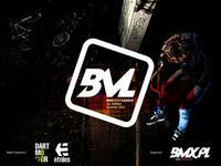 BMX Video League