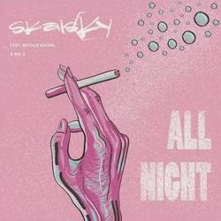 Skalsky - All Night