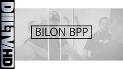 ZIN XX HG: Bilon BPP - premiera na DIIL.TV
