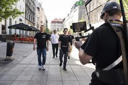 Singlem KALENDARZE Pokahontaz zwiastuje swój 4. długogrający album