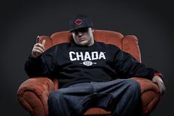Chada - Syf tych ulic - nowy klip!