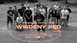 Wieczny pęd ft. Łysonżi, Proceente, Emazet, Bisz, Rzeźnik (prod. SARNULA) - ALOHA OPUS MAGNUM VOL.2