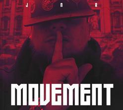 MOVEMENT JNRa