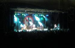 Bad Religion w Warszawie