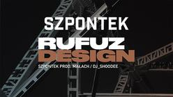 "Rufuz z numerem ""Szpontek"""