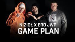 Nizioł i ERO JWP prezentują tytułowy singiel z albumu
