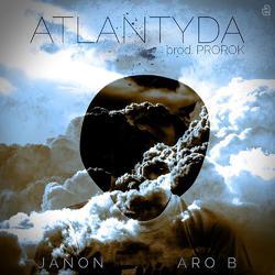 Janon & Aro B - Atlantyda