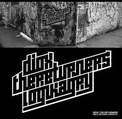 Diox / The Returners - Logika Gry