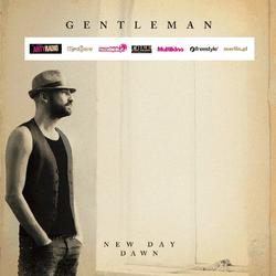 Gentleman ,,New Day Down''