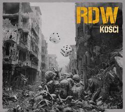 RDW - Kości