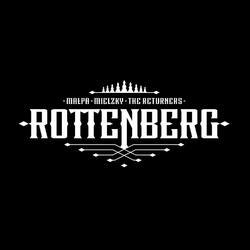 Małpa x Mielzky x Returners: drugi klip z Rottenberga