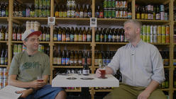 """Proceente rozpoczyna 2 sezon podcastu """"Chmielotok"""""""