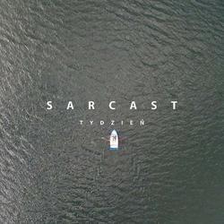 Sarcast - Tydzień