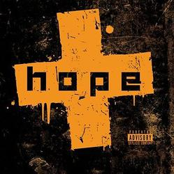 """""""da best of"""" Hope"""