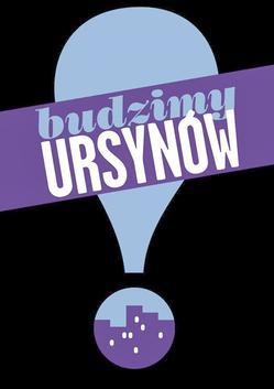 14.03 Warszawa: IMPREZA @ URSYNÓW | RISKY & DOOK | 14.03 | Wstęp wolny