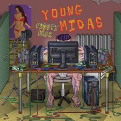 Frosti Rege - Young Midas