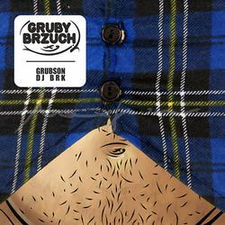 Koncert Grubsona i BRK w Rzeszowie