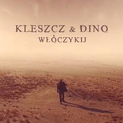 Kleszcz & DiNO - WLOCZYKIJ [okladka_singla]