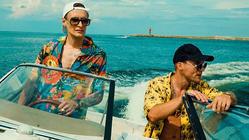 """Premiera klipu """"Wstawaj"""" - piękny, klimatyczny letniak od Majora SPZ i Kaliego!"""