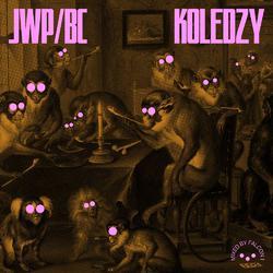 """JWPBC """"Koledzy"""""""