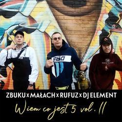 ZBUKU z pierwszym singlem promującym nadchodzący album