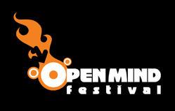 Open Mind Festival