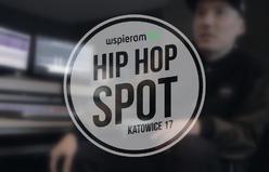 Hip Hop Spot
