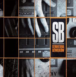"""SB """"Struktura dźwięków"""""""