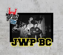 JWP/BC na #MHHF2k17