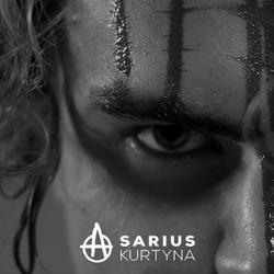 Sarius - Kurtyna