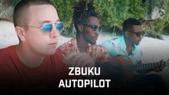 Zbuku - Autopilot