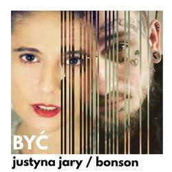 """Być"" - Justyna Jary i Bonson"