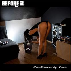 "Subarugang ""Before 2 Mixtape"""