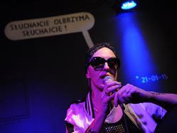 Królowe Bitu Hip-Hop & Electro Camp