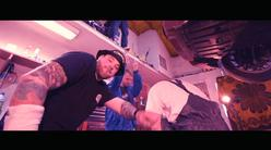 "Subarugang - premiera klipu ""Żaden problem"""