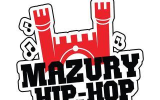 4 tygodnie do XVII-tej edycji Mazury Hip-Hop Festiwalu
