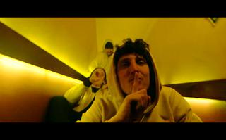 """Jetlagz ft. Siwers """"Jeden strzał"""" – nowy klip z albumu WSK8OFMND"""