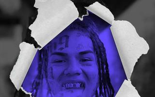 TEKA$HI69 zamyka ogłoszenia Hip Hop Kemp 2017