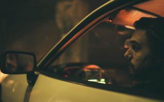 Nisko – premiera trzeciego singla promującego płytę POP