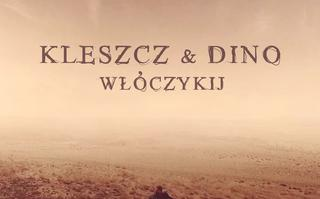 Nowy teledysk Kleszcza & DiNO już w sieci!