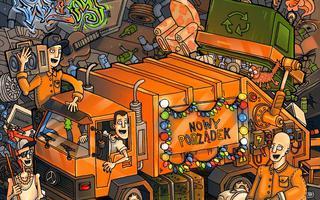 """WTM """"Nowy Porządek"""" - tracklista i preorder"""