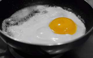 """WCK """"Samotne śniadanie"""" (prod. Dadi)"""