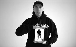 """Mielzky ft. Słoń """"W Co Ty Grasz?"""""""