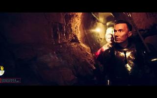 Urodziny Rahima i nowy klip Kleszcza & DiNO
