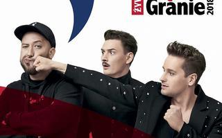 """Ujawniamy kulisy nagrania teledysku Męskie Granie Orkiestra – """"Początek""""!"""