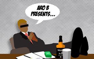 Aro B - Warta (feat. Prezes) (prod. Feliepe)