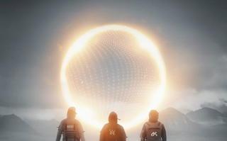 """K-391, Alan Walker i Ahrix w nowym wspólnym utworze """"End of Time"""""""