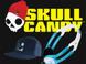 Skullcandy Konkurs