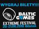 Konkurs Baltic